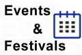 Dowerin Events and Festivals Directory